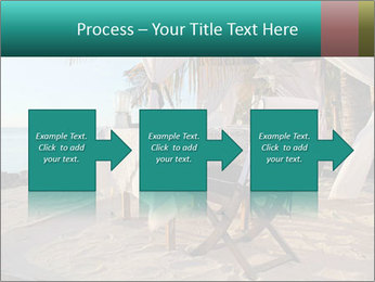 0000084675 PowerPoint Template - Slide 88