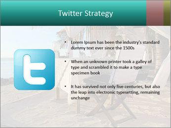 0000084675 PowerPoint Template - Slide 9