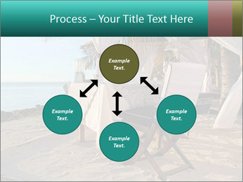 0000084675 PowerPoint Template - Slide 91