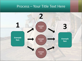 0000084675 PowerPoint Templates - Slide 92