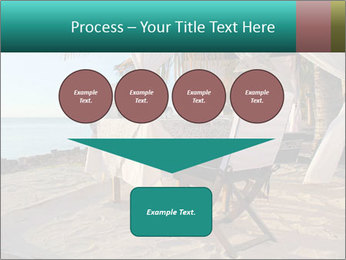 0000084675 PowerPoint Template - Slide 93