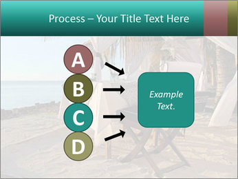 0000084675 PowerPoint Template - Slide 94
