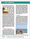 0000084675 Word Templates - Page 3