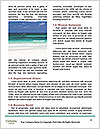 0000084675 Word Templates - Page 4