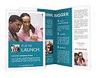 0000084676 Brochure Templates