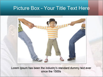 0000084676 PowerPoint Templates - Slide 16