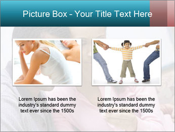 0000084676 PowerPoint Templates - Slide 18