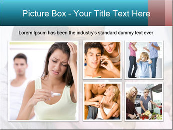 0000084676 PowerPoint Template - Slide 19