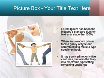 0000084676 PowerPoint Templates - Slide 20