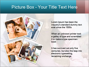 0000084676 PowerPoint Templates - Slide 23
