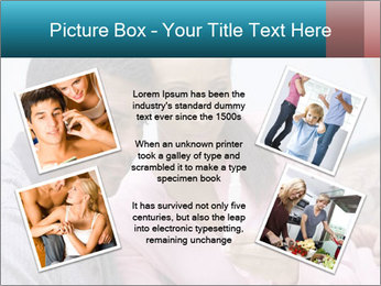 0000084676 PowerPoint Templates - Slide 24