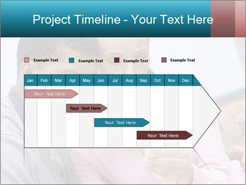 0000084676 PowerPoint Template - Slide 25