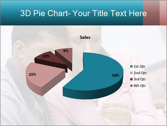0000084676 PowerPoint Template - Slide 35