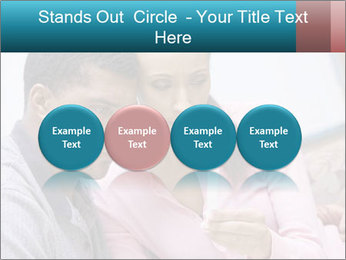 0000084676 PowerPoint Template - Slide 76