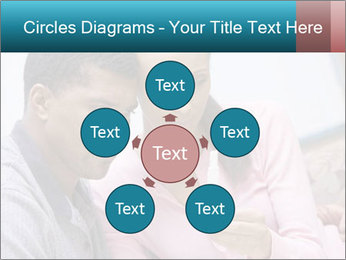 0000084676 PowerPoint Templates - Slide 78