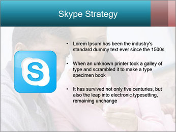 0000084676 PowerPoint Templates - Slide 8