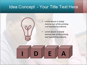 0000084676 PowerPoint Templates - Slide 80