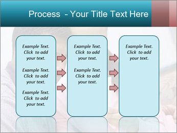 0000084676 PowerPoint Templates - Slide 86