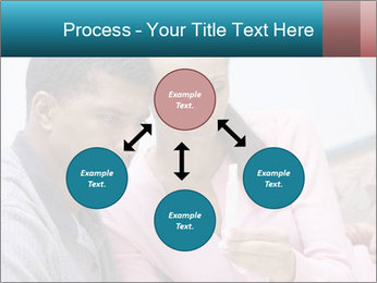 0000084676 PowerPoint Templates - Slide 91