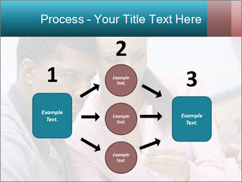 0000084676 PowerPoint Templates - Slide 92