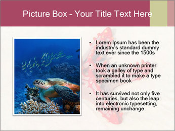 0000084677 PowerPoint Template - Slide 13