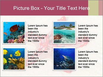 0000084677 PowerPoint Template - Slide 14