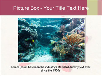 0000084677 PowerPoint Template - Slide 16
