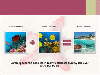 0000084677 PowerPoint Template - Slide 22