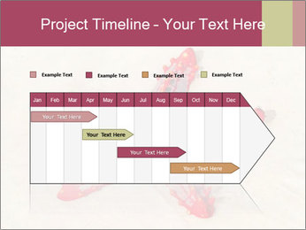 0000084677 PowerPoint Template - Slide 25