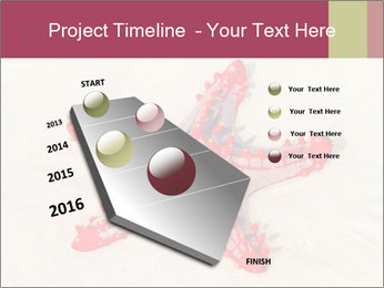 0000084677 PowerPoint Template - Slide 26