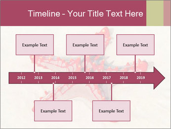 0000084677 PowerPoint Template - Slide 28