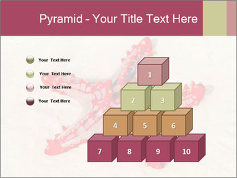 0000084677 PowerPoint Template - Slide 31