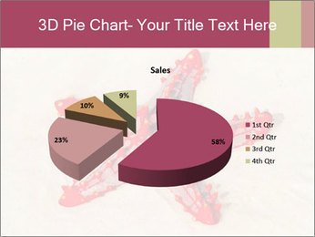 0000084677 PowerPoint Template - Slide 35