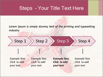 0000084677 PowerPoint Template - Slide 4