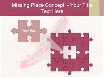 0000084677 PowerPoint Template - Slide 45