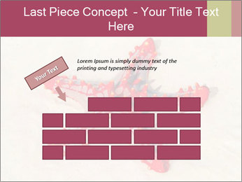 0000084677 PowerPoint Template - Slide 46