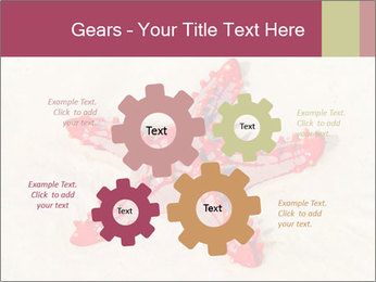 0000084677 PowerPoint Template - Slide 47