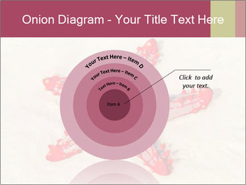 0000084677 PowerPoint Template - Slide 61