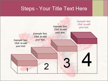 0000084677 PowerPoint Template - Slide 64