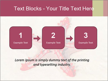 0000084677 PowerPoint Template - Slide 71