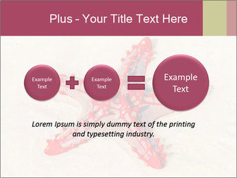 0000084677 PowerPoint Template - Slide 75