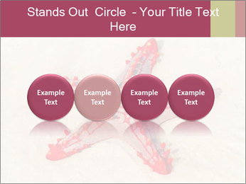 0000084677 PowerPoint Template - Slide 76