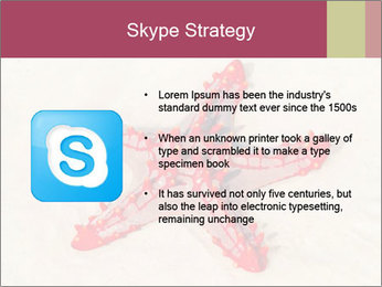 0000084677 PowerPoint Template - Slide 8