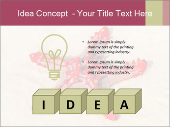 0000084677 PowerPoint Template - Slide 80