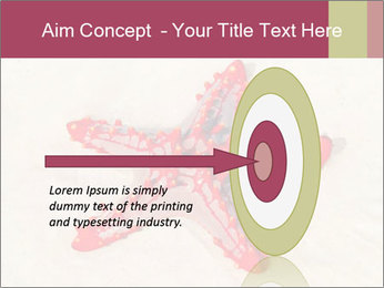 0000084677 PowerPoint Template - Slide 83