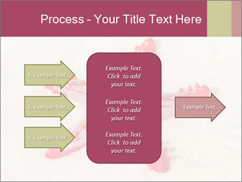 0000084677 PowerPoint Template - Slide 85
