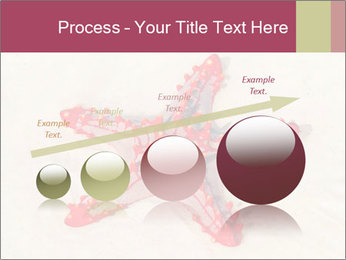 0000084677 PowerPoint Template - Slide 87