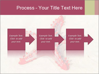 0000084677 PowerPoint Template - Slide 88