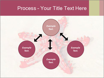 0000084677 PowerPoint Template - Slide 91