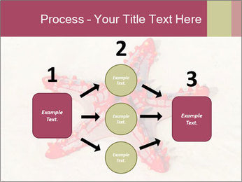 0000084677 PowerPoint Template - Slide 92